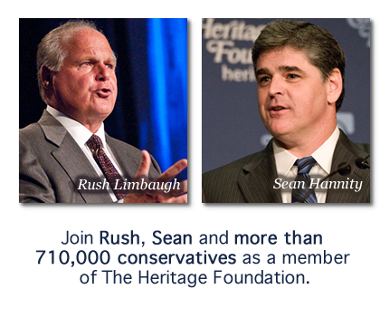 rush limbaugh and sean hannity